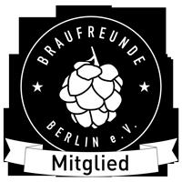 sunale das rezept offene bier aus berlin the open. Black Bedroom Furniture Sets. Home Design Ideas